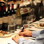 Rượu vang và hải sản – Gợi ý kết hợp hoàn hảo cho bữa ăn