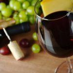 Công dụng của rượu vang trong bếp nhà bạn