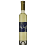 Rượu vang Canada Icewine vidal