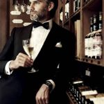 Lý do Rượu vang Ý ngon nổi tiếng thế giới?