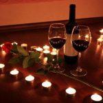 Rượu vang đỏ có tác dụng rất tốt cho người lười vận động
