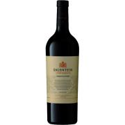 Rượu vang Argentina Barrel Selection Cabernet Sauvignon.