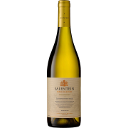 Rượu vang Argentina Barrel Selection Chardonnay.