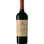Rượu vang Argentina Barrel Selection Malbec.