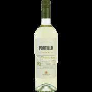 Rượu vang Argentina Portillo Sauvignon Blanc