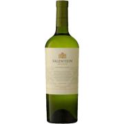 Rượu vang Argentina Selection Sauvignon Blanc.