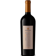 Rượu vang Argentina Single Vineyard Malbec.