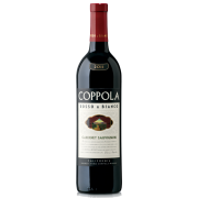 Coppola Rosso Bianco Cabernet Sauvignon
