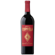 Rượu vang Mỹ Francis Coppola Diamond Collection Zinfandel