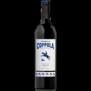 Rượu vang Mỹ Francis Coppola Director's Merlot