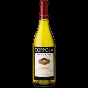 Coppola Rosso Bianco Chardonnay