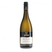 Rượu vang New zealand Giesen The Brothers Chardonnay