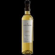Late Harvest Sauvignon Blanc