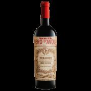 Rượu vang Ý Vanita Nero d'Avola