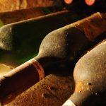 Niên vụ rượu vang – vintage và những điều cần biết