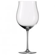Ly rượu vang cao cấpWeinpokal Vino Nobile 2.5140.951