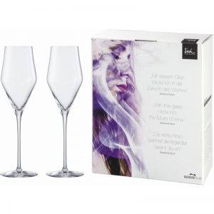 Set ly rượu vang cao cấp Champagne 2.5184.070