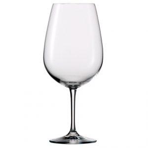 Ly rượu vang cao cấp Bordeaux 2.5510.000