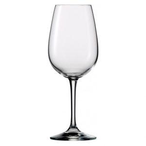 Ly rượu vang cao cấp Wein Wine 2.5510.020