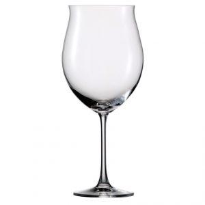 Ly rượu vang cao cấp Weinpokal Vino Nobile 2.5510.951