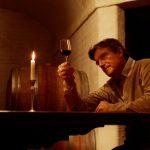 Những sự thật thú vị về rượu vang – Phần 4