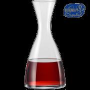 Bình đựng rượu vang Decanter 31A48