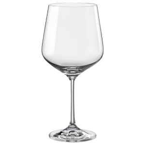 Ly rượu vang cao cấpSandra glass 40728