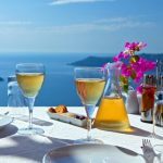 Những sự thật thú vị về rượu vang Phần 3
