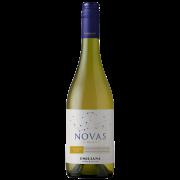 NOVAS Sauvignon Blanc