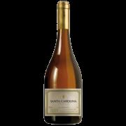 Reserva De Familia Chardonnay