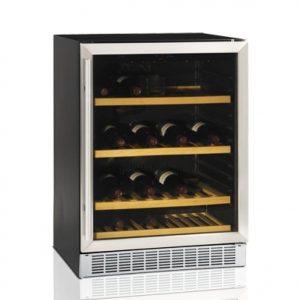 Tủ bảo quản rượu vang TEFCOLD Model FW160S