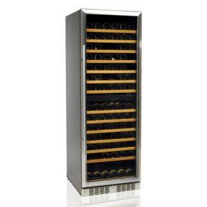 Tủ bảo quản rượu vang TEFCOLD Model TFW365-2S
