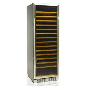 Tủ bảo quản rượu vang TEFCOLD Model FW375S