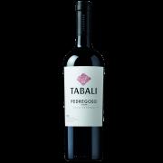 Rượu vang Chi Lê Tabali Pedregoso Syrah