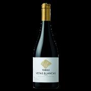 Rượu vang Chi Lê Tabali Vetas Blancas Syrah