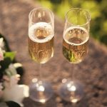 So sánh rượu Champagne với Prosecco và Cava