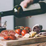 Những sự thật thú vị về rượu vang P2