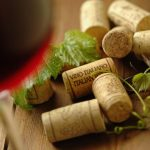 Rượu vang ý cao cấp – Những nét thăng trầm trong từng dư vị