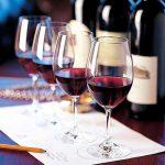 Những quy tắc cơ bản khi thưởng thức rượu vang