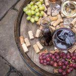 Đôi nét về rượu vang Tân Thế Giới và Cựu Thế Giới