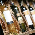 Những sự thật thú vị về rượu vang – Kỳ cuối