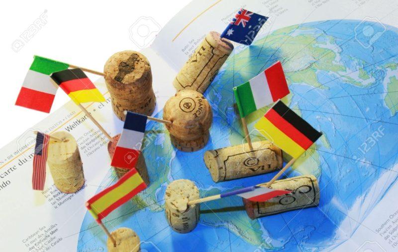 wine world 5