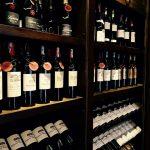 Rượu vang để được trong bao lâu ?