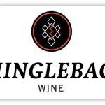 Shingleback – Nhà sản xuất những chai vang thượng hạng
