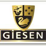 Giesen – Nhà sản xuất những chai vang tuyệt vời từ NewZealand
