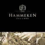 Hammeken Cellars – Nét độc đáo hiện đại của vang Tây Ban Nha