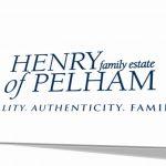 Henry of Pelham – Tinh hoa đến từ Niagara