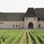 Chateau de Marsannay