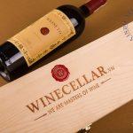 Super Tuscan – rượu vang tuyệt hảo vùng Tuscany