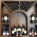 Bảng xếp hạng 30 chai vang Pháp ngon nhất năm 2017